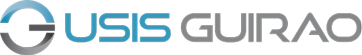 Usis Guirao Logo